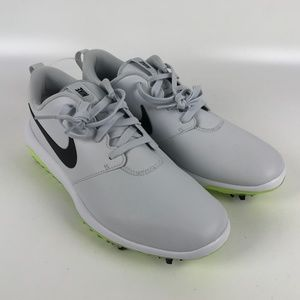 Nike Shoes - Nike Roshe G TB Tour 11 Wide Golf Shoes AR5579-002